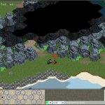 Скриншот Island Forge – Изображение 6