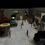 Скриншот DreamCube