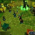 Скриншот King's Bounty: Темная Сторона – Изображение 24