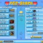 Скриншот Puppy Luv – Изображение 15