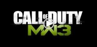 Call of Duty: Modern Warfare 3. Видео #14