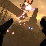 Скриншот Serious Sam VR: The Last Hope – Изображение 13