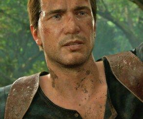 Uncharted 4: Критики с радостью приняли отставку Нейтана Дрейка