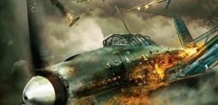 IL-2 Sturmovik: Birds of Prey. Видео #2