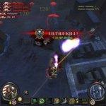 Скриншот Warkeepers – Изображение 1