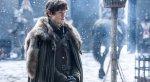 Фото шестого сезона «Игры престолов» напоминают об оставшихся в живых - Изображение 13