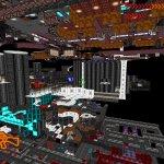 Скриншот Citadel – Изображение 6