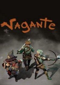 Vagante – фото обложки игры