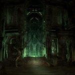 Скриншот Kingdom Under Fire: Circle of Doom – Изображение 21