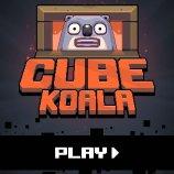 Скриншот Cube Koala