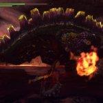 Скриншот Monster Hunter 3 Ultimate – Изображение 15