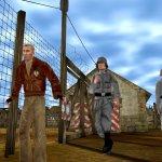 Скриншот Prisoner of War – Изображение 37