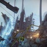 Скриншот Killzone: Shadow Fall – Изображение 56