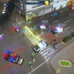 Скриншот Police Tactics: Imperio – Изображение 1