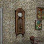 Скриншот Аквариум: Кольцо времени – Изображение 21