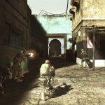 Скриншот SOCOM: U.S. Navy SEALs Confrontation – Изображение 64