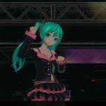 Скриншот Hatsune Miku: Project DIVA ƒ 2nd – Изображение 120