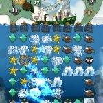 Скриншот Grumble & Piccolo's Fishing Trip – Изображение 7