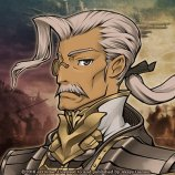 Скриншот Langrisser Re:Incarnation Tensei