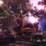 Скриншот Monster Hunter Online