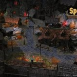 Скриншот Spellcrafter