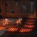 Скриншот God of War: Ascension Primordials – Изображение 8