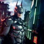 Скриншот Batman: Arkham Knight – Изображение 43