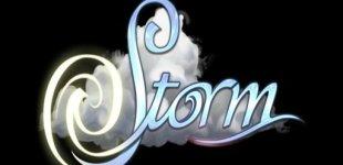 Storm. Видео #2