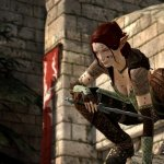 Скриншот Dragon Age II: Mark of the Assassin – Изображение 6