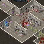 Скриншот Alien Shooter: Revisted – Изображение 2