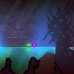 Скриншот Kalimba – Изображение 1