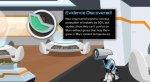 Создатели SimCityEDU обучат школьников логике и аргументации  - Изображение 2