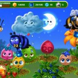 Скриншот Bloomies