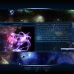 Скриншот Spaceforce Constellations – Изображение 47