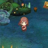 Скриншот Chronos Materia