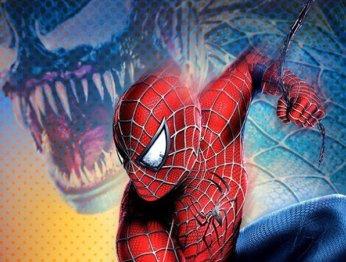 Что добавили, а что убрали в новой версии «Человека-паука 3»?