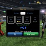 Скриншот Final Kick: The Best Penalty Shootout – Изображение 14