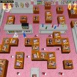 Скриншот Babe Arcade
