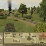 Скриншот Theatre of War (2007) – Изображение 58