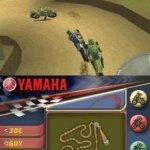 Скриншот Yamaha Supercross – Изображение 8