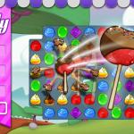 Скриншот Candy – Изображение 7