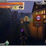 Скриншот Pirates: Adventures of the Black Corsair – Изображение 59