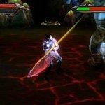 Скриншот Tehra: Dark Warrior – Изображение 3
