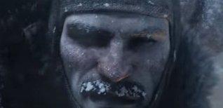 Frostpunk. Кинематографический трейлер