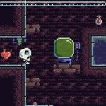 Скриншот Spooky Pooky – Изображение 2