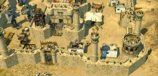 Stronghold Crusader 2. Видео #12