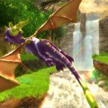 Скриншот Spyro 3: Year of the Dragon
