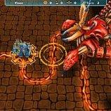 Скриншот Mytran Wars