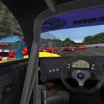 Скриншот GTR: FIA GT Racing Game – Изображение 74