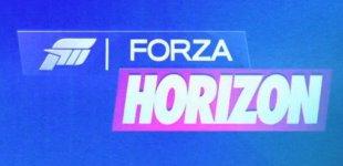 Forza Horizon. Видео #2